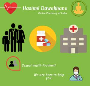 hashmi dawakhana